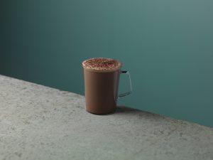 fairtrade-choc-zuma
